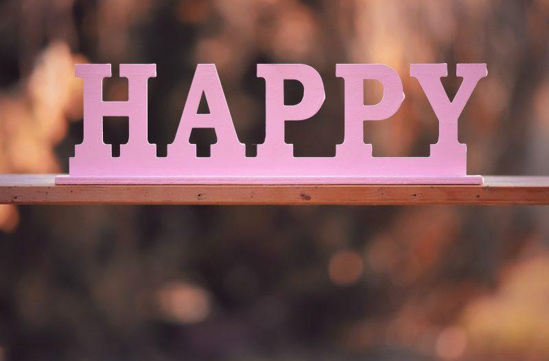 happy life (2)